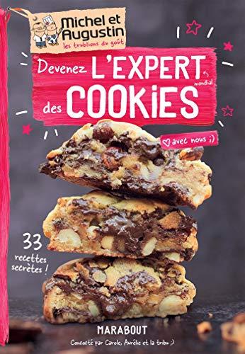 Devenez lexpert des cookies