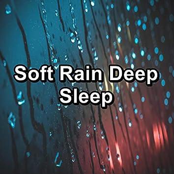 Soft Rain Deep Sleep