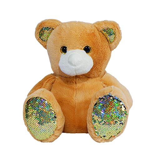 venta de masha y el oso fabricante Peluches Maraca