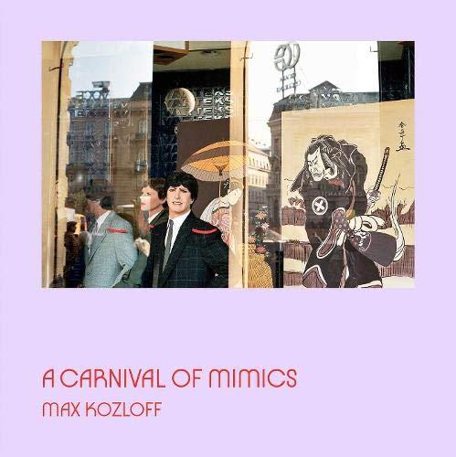 A Carnival of Mimics