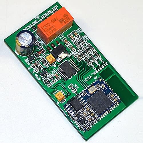 IGOSAIT El módulo QCC3008 Bluetooth 5.0 soporta APTX DAC PCM5102