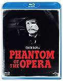 Phantom of the Opera [Reino Unido]
