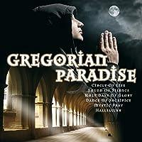 Gregorian Paradise