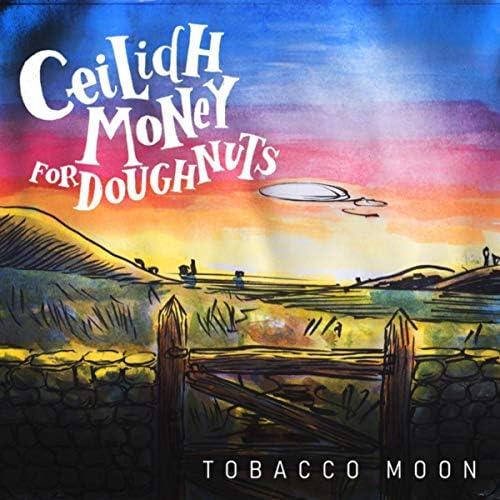 Tobacco Moon