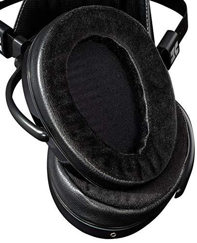 HiFiMan UltraPad, 1 Paar, Ohrpolster für HE1000 Kopfhörer