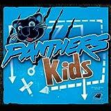 Carolina Panthers Fan