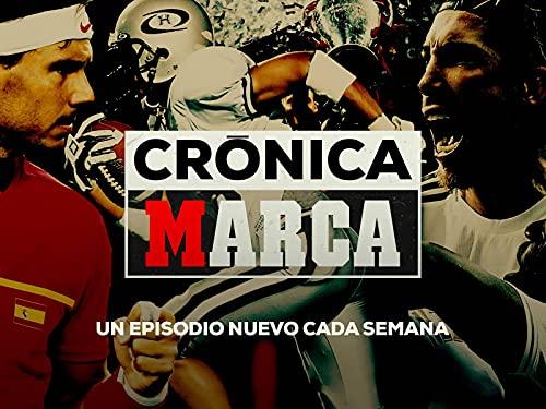 Crónica Marca