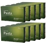 10er Pack Shirataki Nudeln Spaghetti (MMhhh... Pasta) Pasta aus Konjak, Light Slim Low Carb Diät...