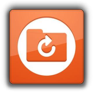 Photo App Ubuntu