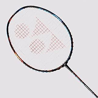 Best top 10 badminton rackets below 3000 Reviews