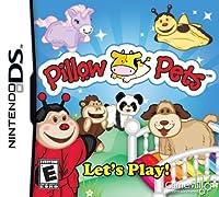 Pillow Pets (輸入版:北米)