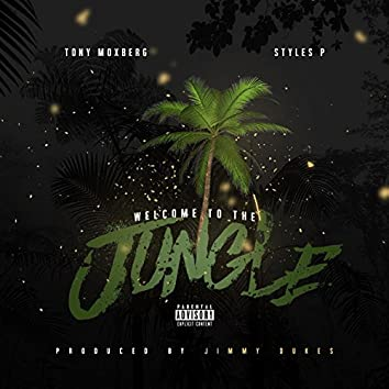 Welcome to the Jungle (feat. Styles P)