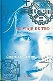 (kart) Viaje De Teo, El (Las Tres Edades)