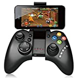 iPega PG-9021 Wireless Bluetooth Game Handle Game Controller Classic Joystick