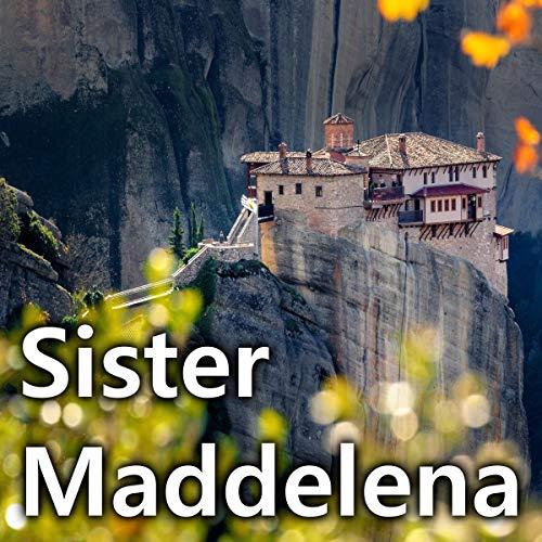 Sister Maddelena cover art