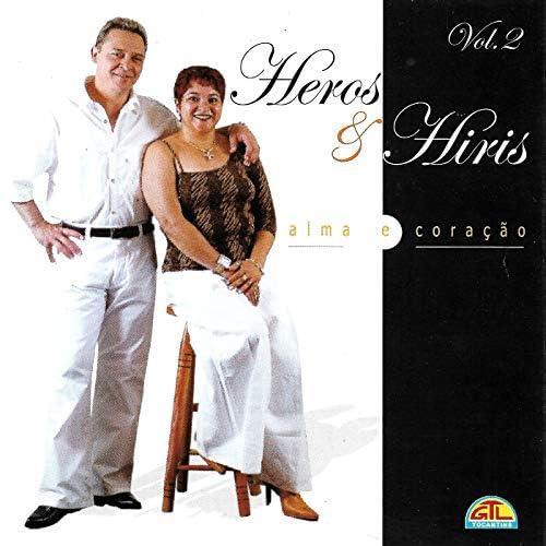 Heros e Hiris