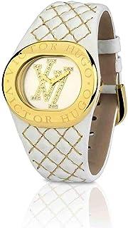 Relógio Victor Hugo – 10053LSG/04