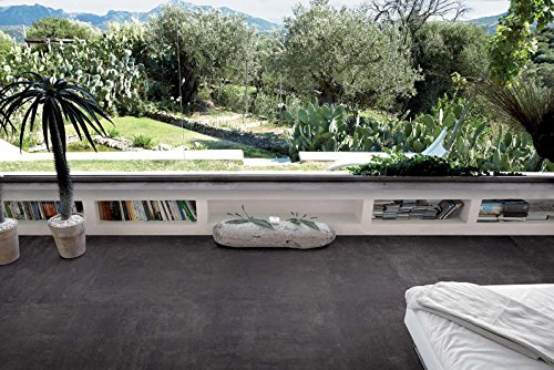 emilceramica ON Square pizarra lappato 60x 120cm 983b9p baldosas suelos rivestimeni de cerámica para casa baño cocina exterior de oferta