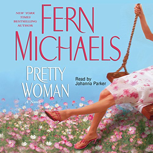 Pretty Woman cover art