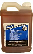 all season diesel