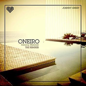 Oneiro