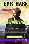 #Révolution: #Gearshark #2 par Hebert