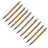 notrash2003 Lot de stylos à bille Différentes Quantités En...