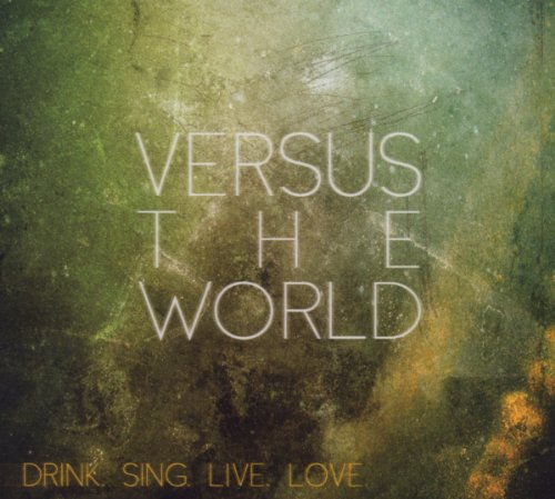 Drink.Sing.Live.Love.(Ltd.)
