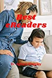 Best eReaders: Prices, Features, and Reviews (English Edition)