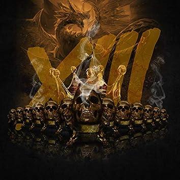 Xiii Thrones