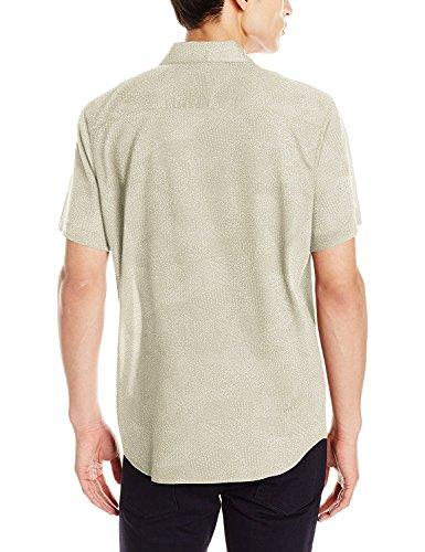 Columbia Under Exposure Ii 男款短袖衬衫