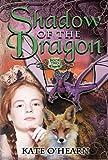 Elspeth (Shadow of the Dragon)