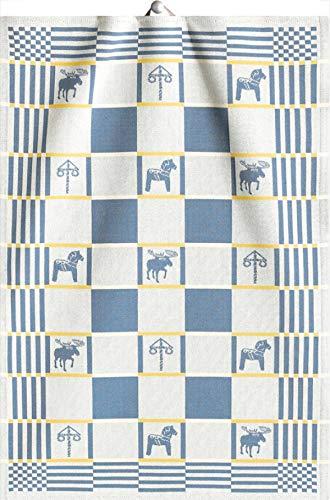 Ekelund Weavers - Sverige - Towel
