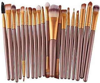 8e4c3b6c7ee0 Amazon.com: Morph - Brush Sets / Makeup Brushes & Tools: Beauty ...