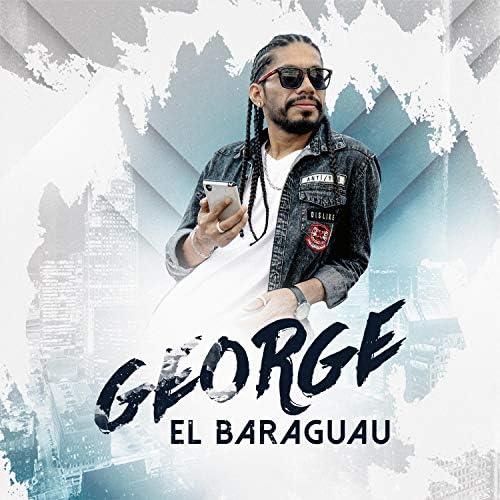 George el Baraguau