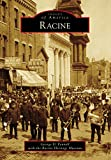 Racine (Images of America) (English Edition)
