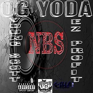 OG Yoda (feat. Young Scott)
