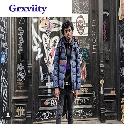 Grxviity