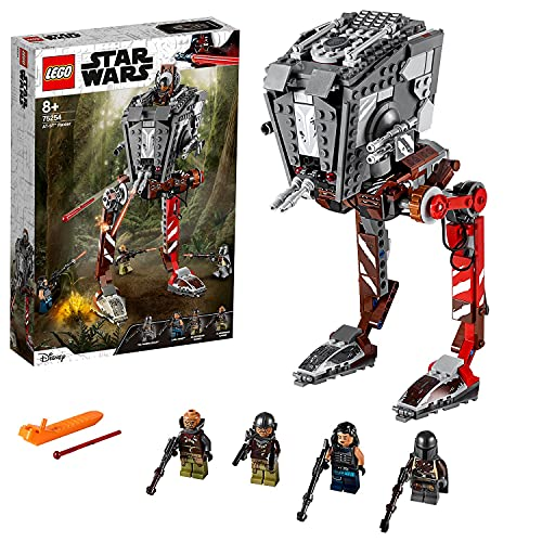 Juegos Ps4 Lego Star Wars juegos ps4 lego  Marca LEGO