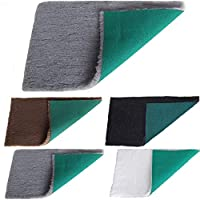 BUY TOP QUALITY GENUINE PnH Veterinary Bedding DIRECT FROM US - RECOMMENDED AND USED BY MANY VETERINARY SURGERIES, KENNELS/CATTERIES AND TOP BREEDERS THROUGHOUT THE UK & EUROPE PnH Veterinary Bedding Has An Ultra-Soft Deep (30mm) Pile For Heat Retent...