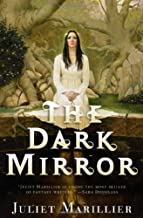 By Juliet Marillier - The Dark Mirror (The Bridei Chronicles, Book 1) (2005-08-16) [Hardcover]