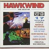 The Best of Hawkwind von Hawkwind