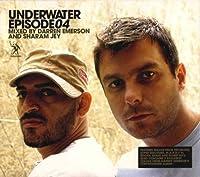 Underwater Episode 4