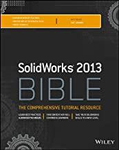 solidworks 2013 tutorial for beginners
