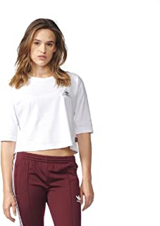 Women Originals Pharrell Williams HU Loose Tee #BR1866