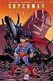 Superman Alien T02