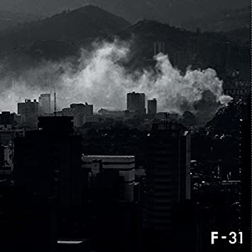 Medellín Downtango