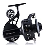 Van Staal X Series VS150BXP Spinning Reel - Black