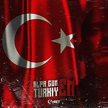 Türkiy EM