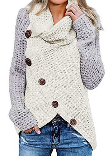 Coupon for Macy's Womens Sweaters
